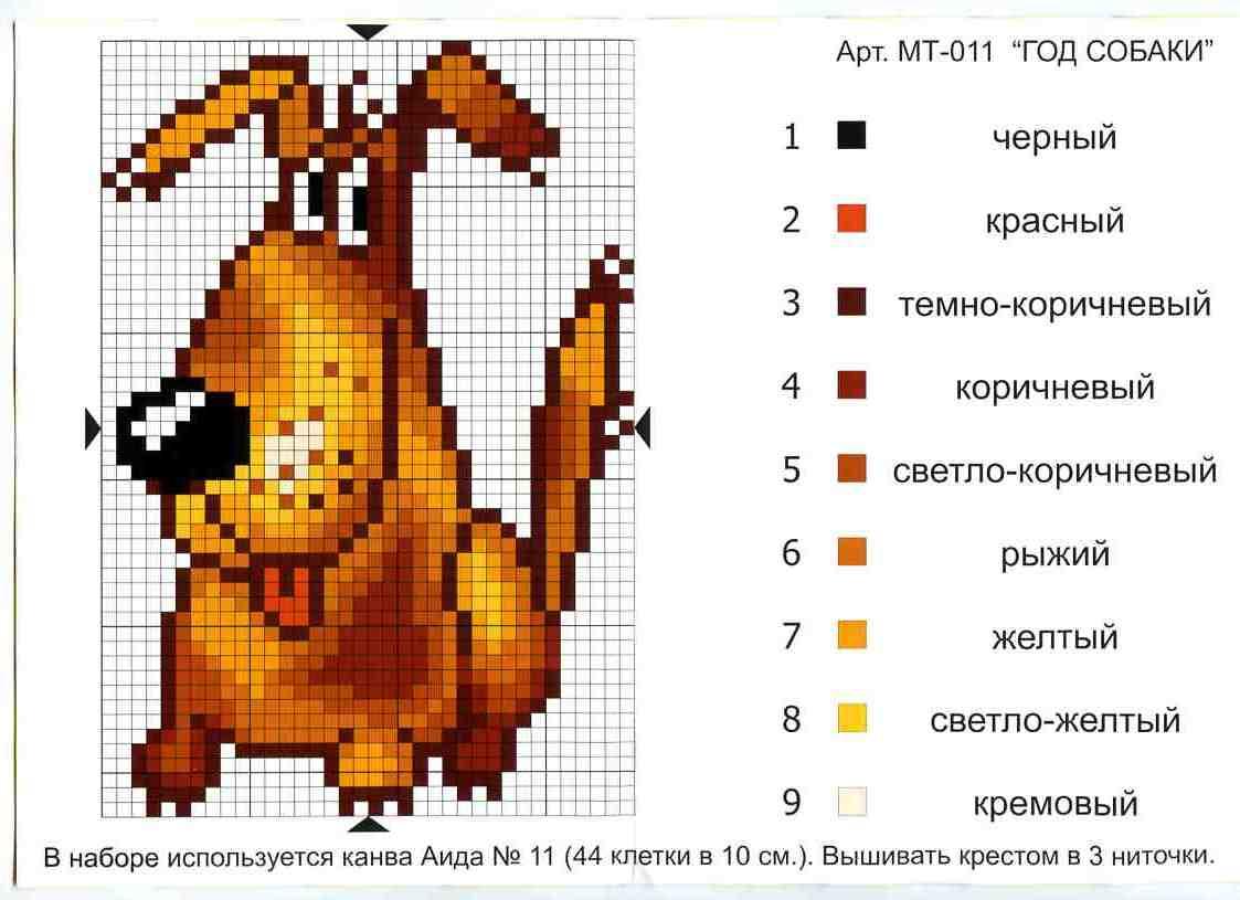 <a href='http://campwarcworlzil.narod.ru/sigarety-v-tule.html'>электронные сигареты в туле</a>