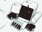 <a href='http://campwarcworlzil.narod.ru/sigarety-keni-kupit-spb.html'>электронные сигареты keni купить спб</a>