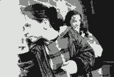 <a href='http://campwarcworlzil.narod.ru/elektronnaya-sigareta.html'>электронная сигарета горчит</a>