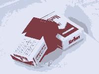 <a href='http://campwarcworlzil.narod.ru/kupit-elektronnye-optom.html'>купить электронные сигареты оптом</a>