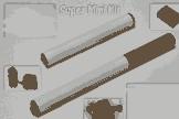 <a href='http://campwarcworlzil.narod.ru/zhenskie-elektronnye.html'>женские электронные сигареты</a>