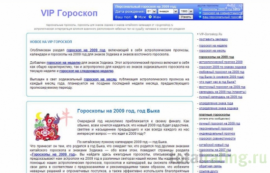 <a href='http://campwarcworlzil.narod.ru/elektronnaya-sigareta-pons.html'>электронная сигарета купить pons</a>