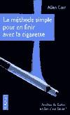 <a href='http://campwarcworlzil.narod.ru/sigarety-pons-kupit-v.html'>сигареты понс купить в екатеринбурге</a>